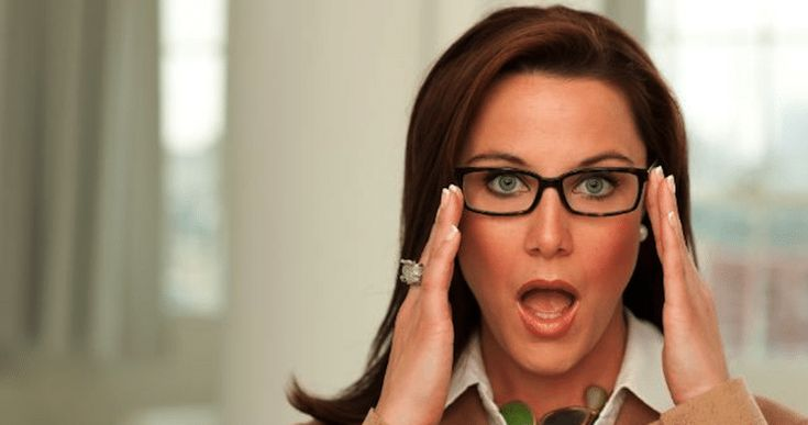 CNN's S.E. Cupp Accuses Trump Of Revenge - Setting Up Romney For A Big Secretary Of State Fall