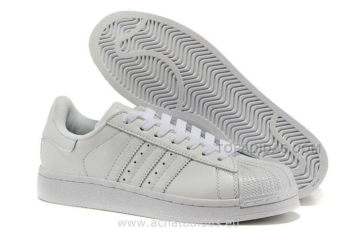 http://www.topadidas.com/2016-adidas-superstar-80s-supercolor-homme-casual-sneakers-tout-blanc-adidas-superstar-80s-city-series-chaussures.html Only$68.00 2016 ADIDAS SUPERSTAR 80S SUPERCOLOR HOMME CASUAL SNEAKERS TOUT BLANC (ADIDAS SUPERSTAR 80S CITY SERIES CHAUSSURES) Free Shipping!