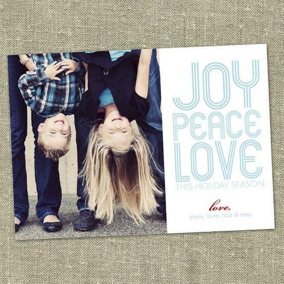 family Christmas card by falpal