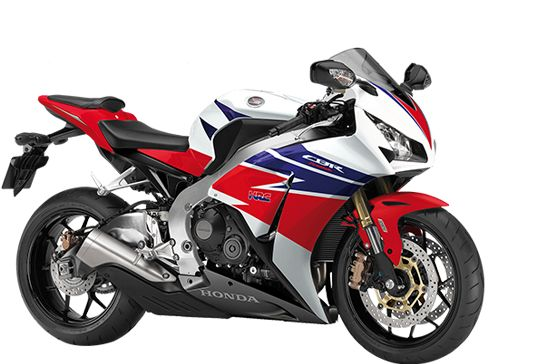 CBR 1000RR is one of constant evolution of honda,Honda CBR 1000RR Bike Price ,Review, Specifications, Features,overview, Engines,Photos, starting price.