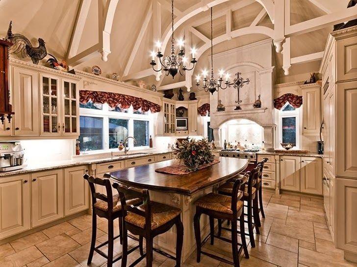 81 best Kitchen Ideas images on Pinterest Architecture Modern