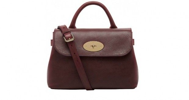 Mulberry Dorothy Top Handle Bag Reference Guide – Spotted Fashion
