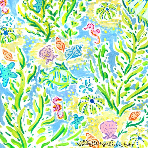 1456 Best Lilly Images On Pinterest Lilly Pulitzer