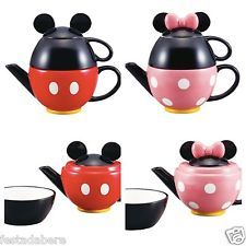 62 best images about mickey mouse kitchen on