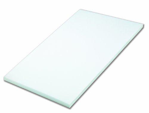 Sleep Innovations 2-Inch Memory Foam Twin XL Mattress Topper $59.99