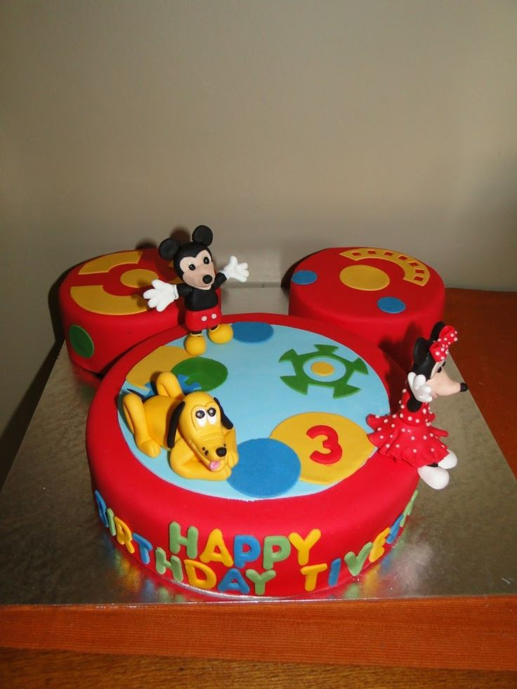 mickey mouse cake mickey and minnie mouse sheet cake mickey mouse club 5876