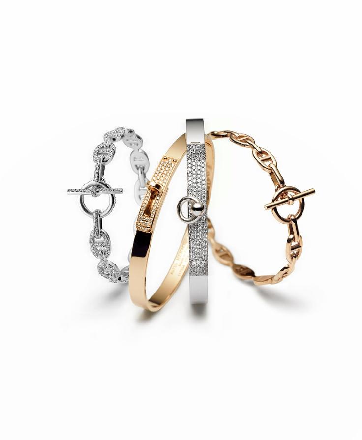 149 Best Hermes Jewellery Images On Pinterest Hermes