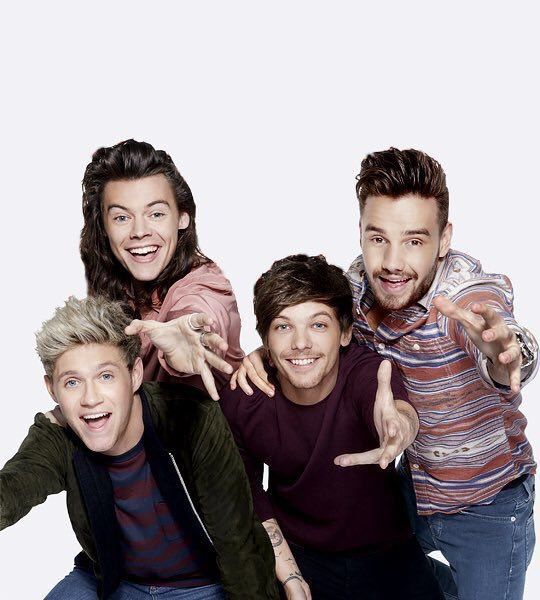 One Direction: Louis Tomlinson so happy about Harry Styles career news!