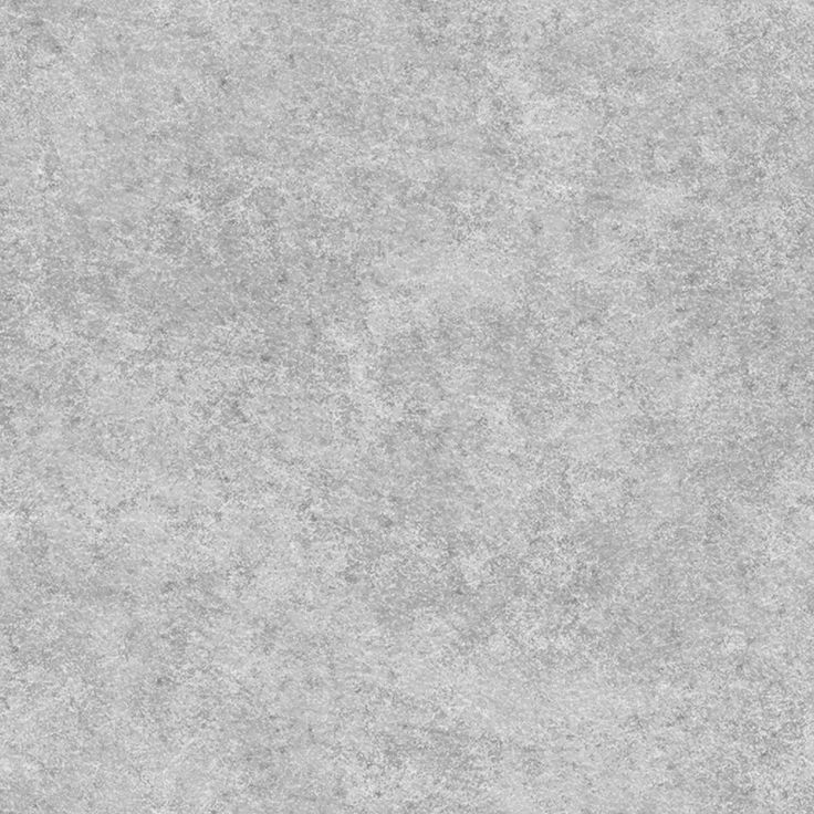 Cemento pulido gris claro textures pinterest for Polished concrete photoshop