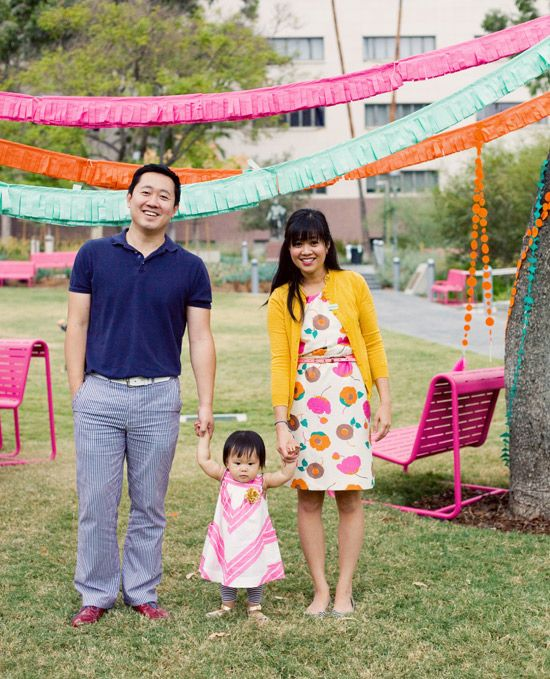 20 Best Images About Family Portrait Styling On Pinterest