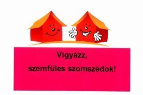 Legfrissebb híreink | A Magyar Rendőrség hivatalos honlapja