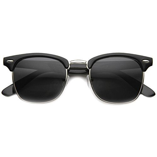 Vintage Inspired Classic Half Frame Horned Rim Wayfarer Sunglasses Kiss http://www.amazon.co.uk/dp/B00877BFFM/ref=cm_sw_r_pi_dp_Qv00wb1TRG5NN