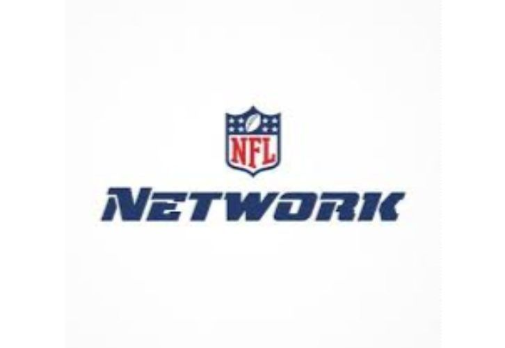 Sportek Nfl : See more of total sportek news on facebook.