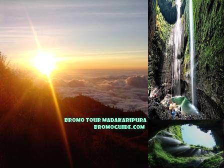 Paket Wisata Bromo, Paket Wisata Bromo Madakaripura Sehari, Tour Bromo Air Terjun Madakaripura, Wisata Bromo, Wisata Bromo Madakaripura,