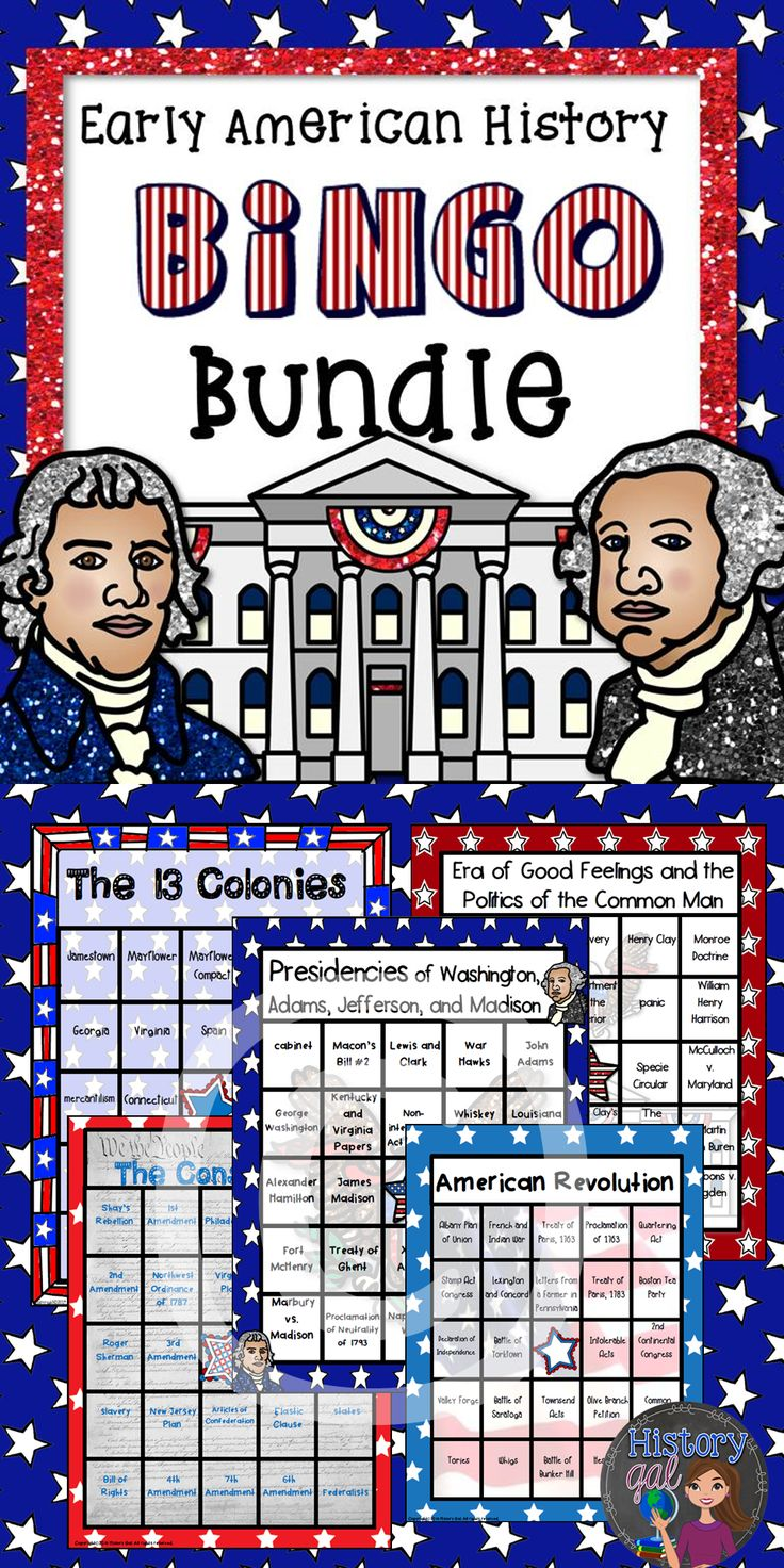 A study on americas colonial revolutionary principles in the constitution