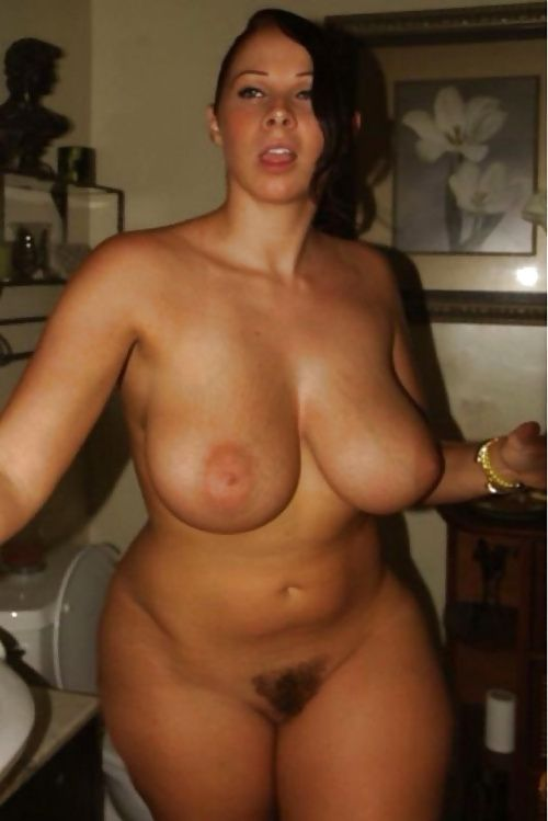 Porn broad hardcore pawn ashley
