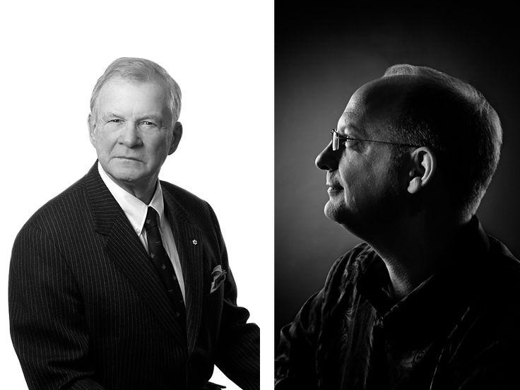 Ottawa Business headshots  09