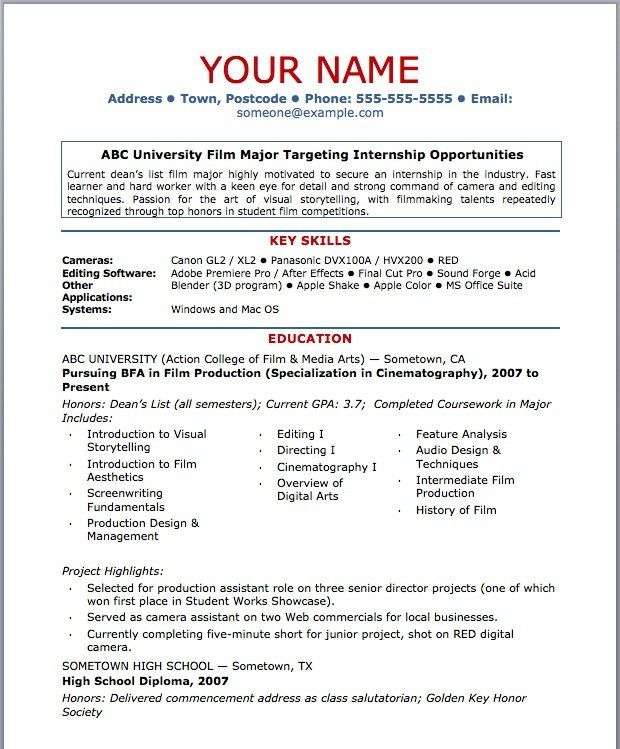 Best  Cv Template Uk Ideas On   Cover Letter Example