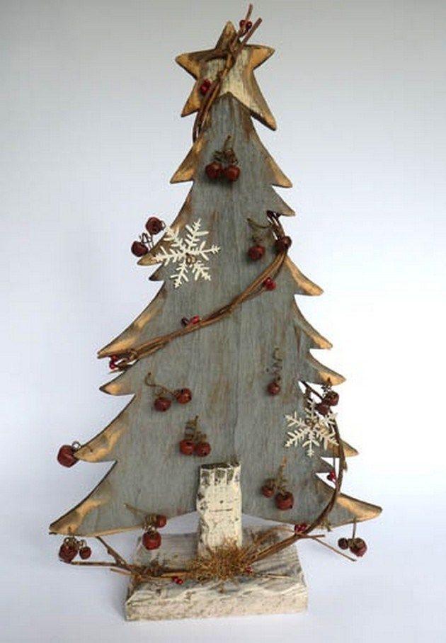 94 best wood christmas decoration woodz images on for Christmas decoration 94