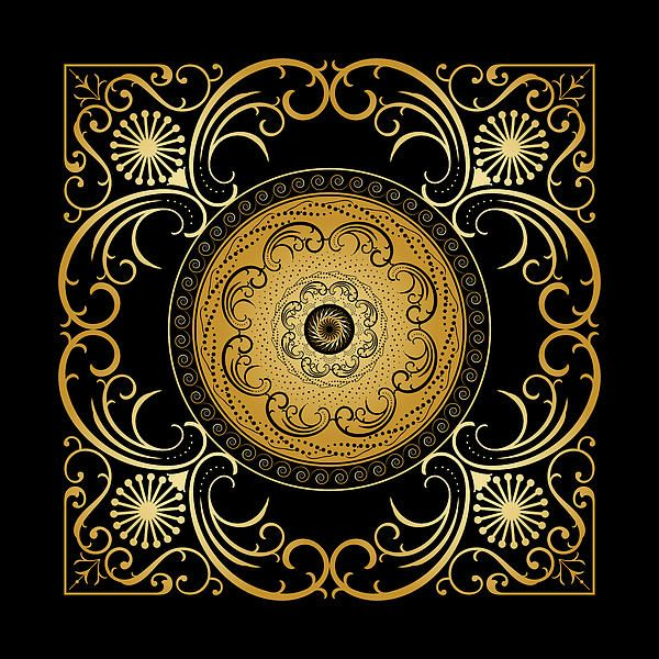 Mandala fine art prints for sale at http alan bennington for Photographs for sale online