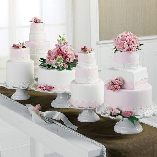 47 best Fresh Flower Cakes images on Pinterest Flower cakes