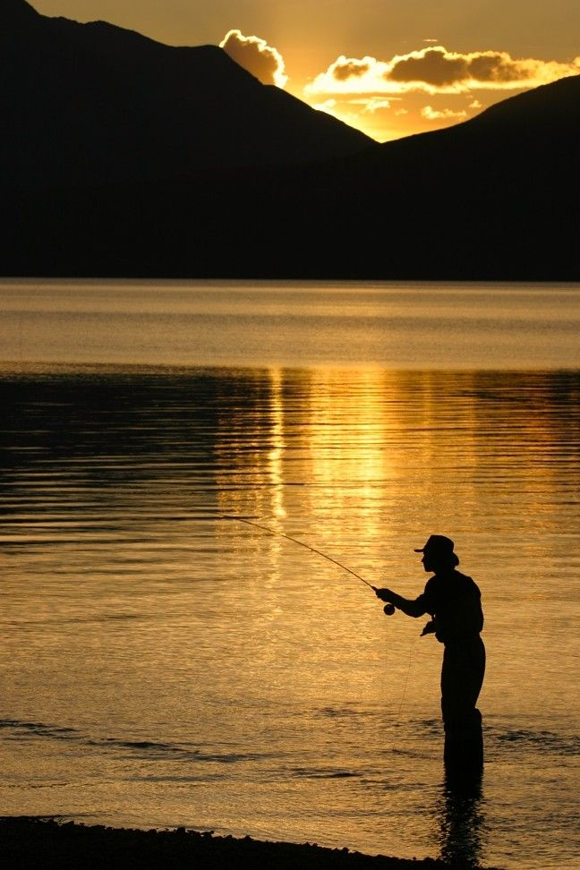 725 best images about fishbox on pinterest the fly gone for Best fishing vacations