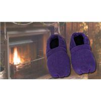 micro-slippers-sicak-termal-coraplar