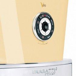 Bugatti - designer kettles - modern toasters