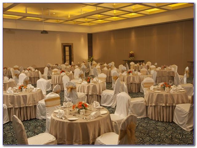 Event Planner Courses Online Online Event Planning Courses Event Wedding Planning Course Qc Event Planning Courses Event Planning Corporate Event Planning