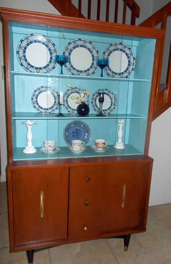 modern china cabinet nz display cabinets and hutches