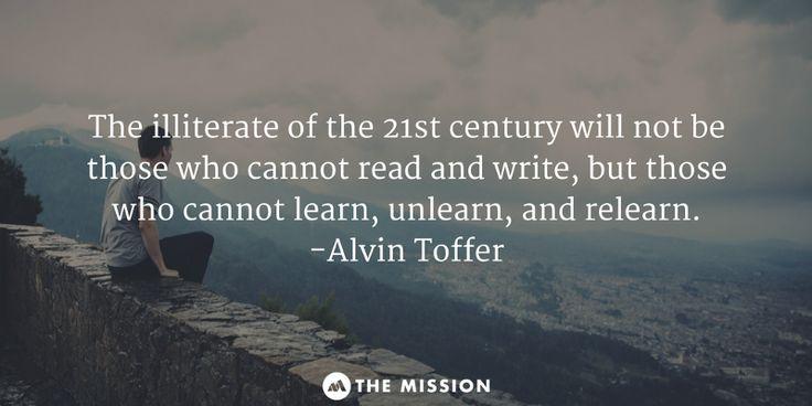 38 Best Aristotle Images On Pinterest: Best 25+ Quotes About Education Ideas On Pinterest
