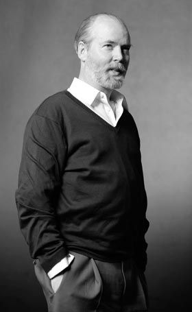 generation x douglas coupland essay On aug 1, 2013, m díaz-dueñas published the chapter: douglas coupland's generation x and its spanish counterparts in a book.