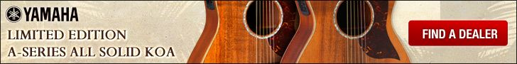Carry On My Wayward Son Tab (ver 2) by Kansas @ Ultimate-Guitar.Com