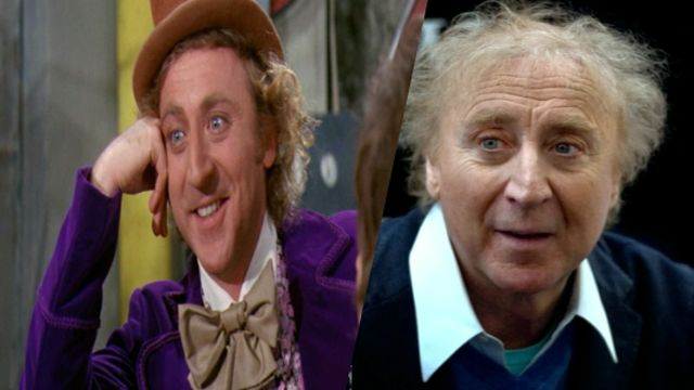 #Gene Wilder Dies at 83; #gene wilder Death; #Gene Wilder; #Gene Wilder Dies; #Gene Wilder Dead; #gene wilder died; #Actor Gene Wilder; #Jerome Silberman ; #Jerome Silberman  Dead; #'Willy Wonka; #gene wilder 2016; # gene wilder blazing saddles; #star of Willy Wonka; #star of Willy Wonka and Mel Brooks comedies; #Gene Wilder's 10 Greatest Performances; #gene wilder movies; #Comedy great Gene Wilder; #ABC News; #Celebrity;