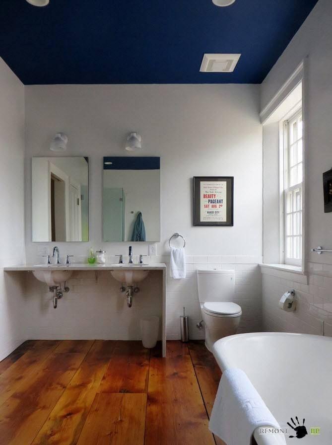 Topferei Fur Anfanger Inspiration Und Arbeitsweise Numar4li1 Website Badezimmer Farbideen Badezimmer Streichen Blaues Badezimmer