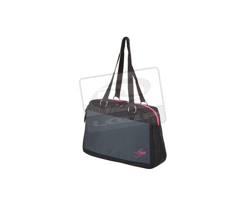 sportovní kabelka LOAP - CHAO