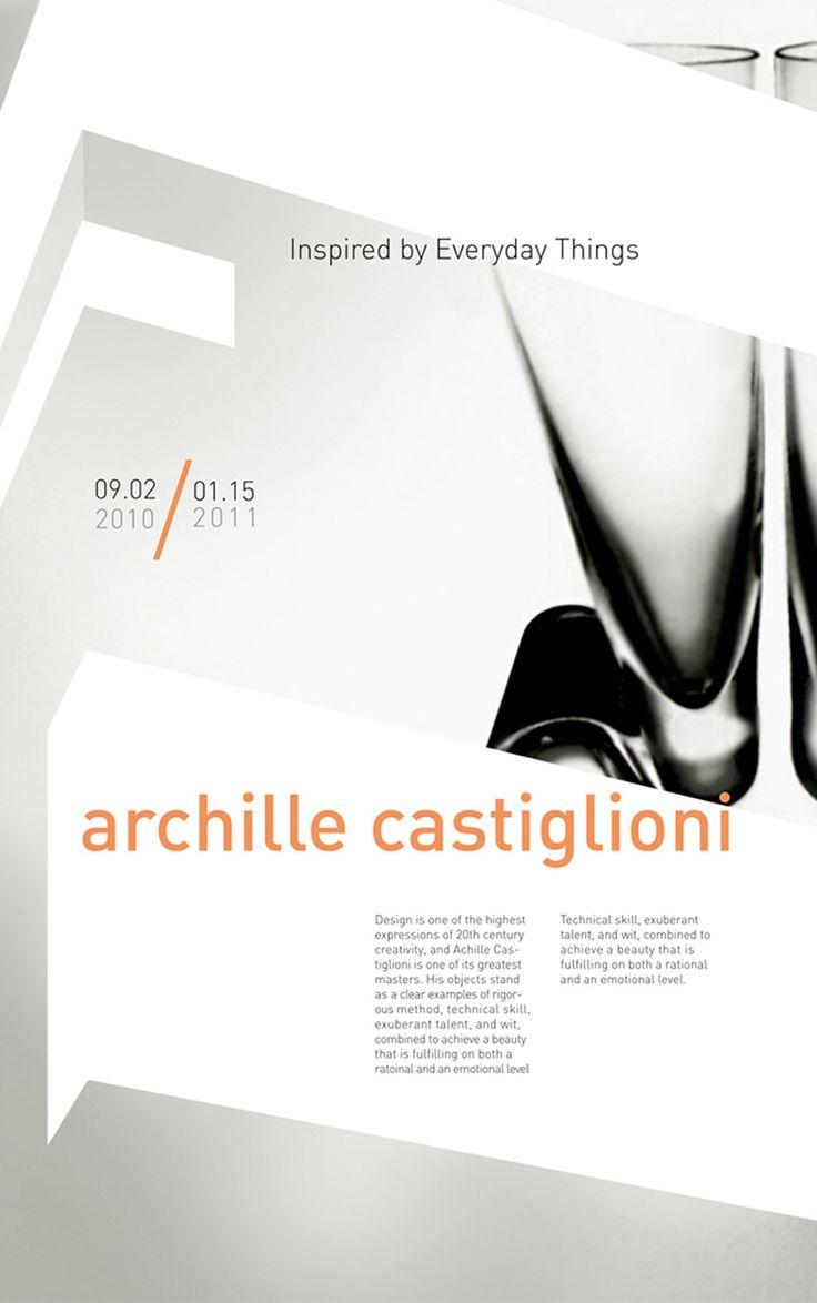 Archille Castiglioni
