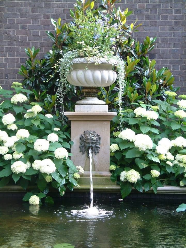 145 best fountains images on pinterest