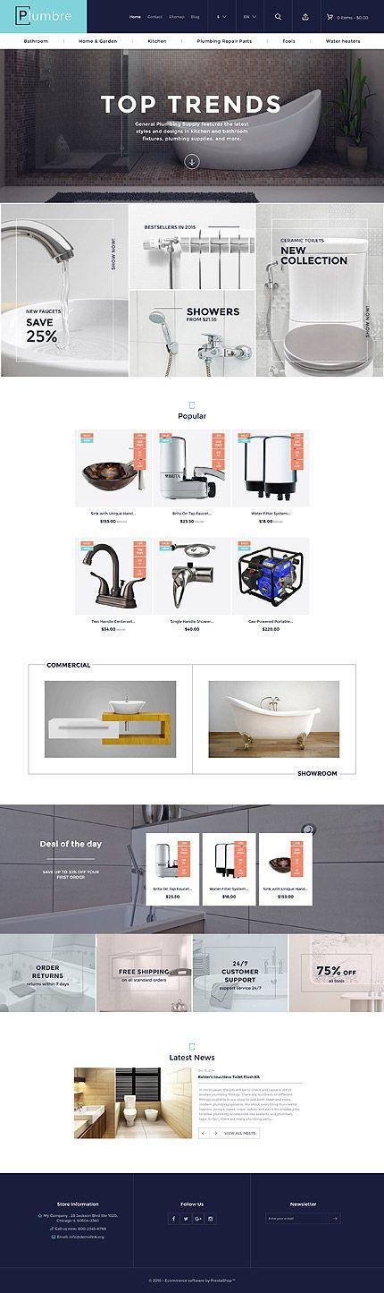 24 best Branded Websites images on Pinterest   Bespoke design ...