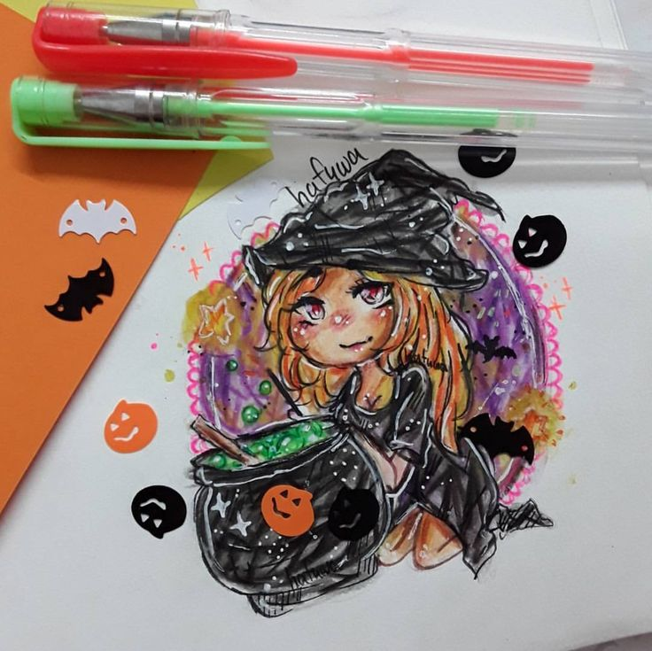 Did a little spooky Boobcinda Comment aphmau characters or my oc's (I don't really care xD) and a scary costume/idea for them I really wanna do more ;3 . .~~~~~~~~ .(I am using normal coloured pencils) ...{{REPOST WITH CREDIT PLEASE }} . Trash account: @hafuwa.trash .~~~~~~~~~~~~~~ ..@aphmau_ .@anairis_q . #aphmau #halloween #aarmau #boobcinda #aphmaufanart #aphmau_