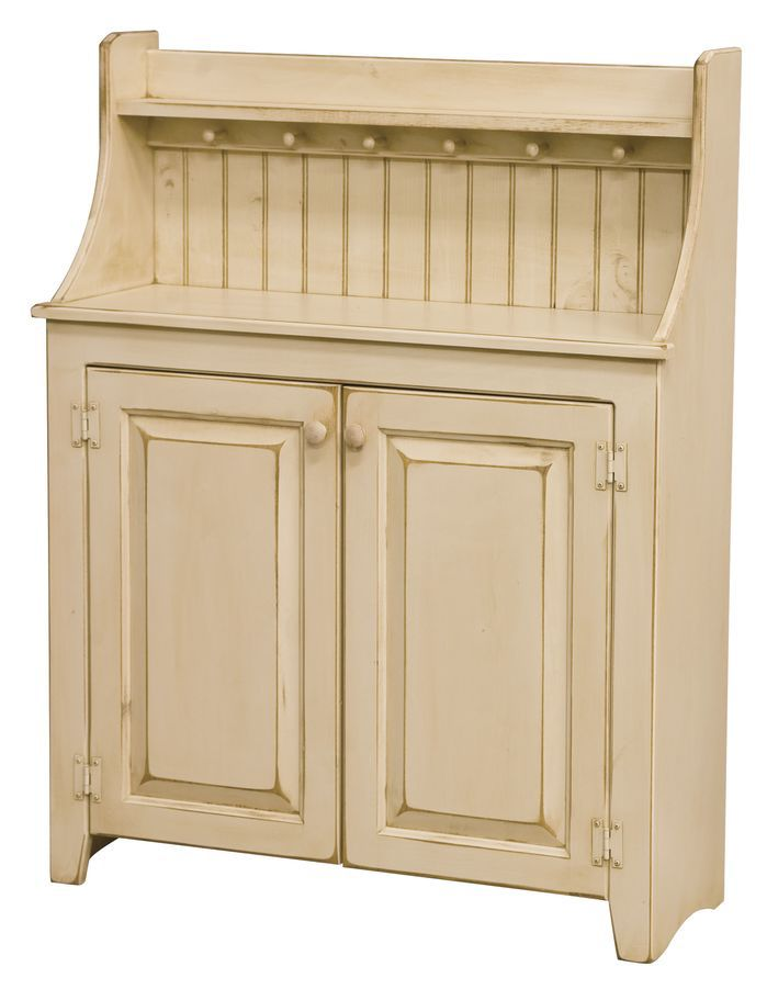 bring some colonial style to your home with our amish pine wood large dry sink