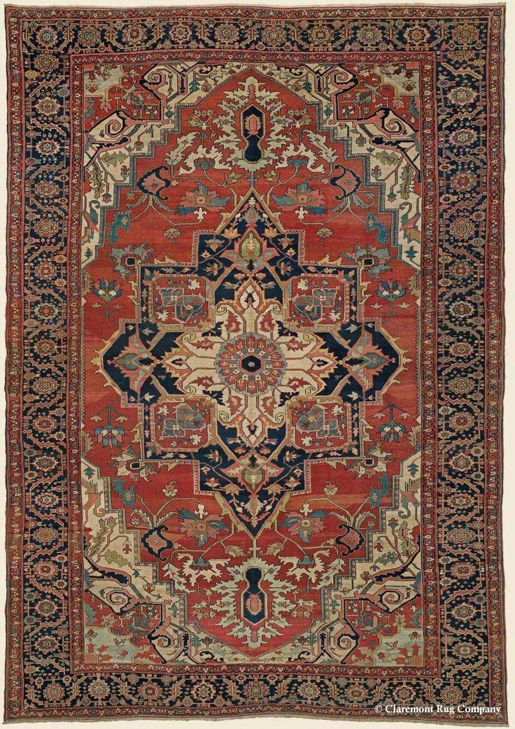 Carpet Runners For Sale Near Me CarpetRunners12FeetLong