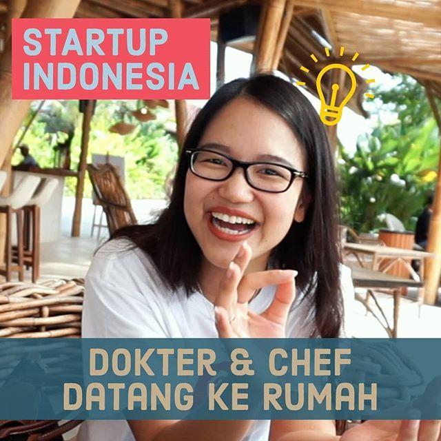 Peluang Usaha Makanan Yang Unik Di Surabaya Ide Peluang Usaha