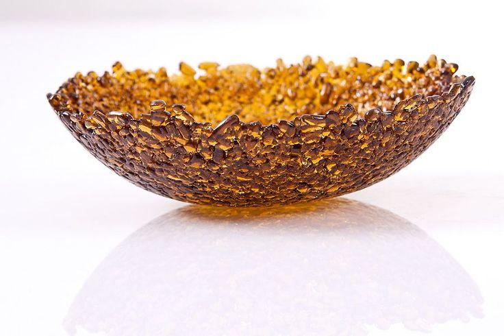 Salaterki_45-Fusing-szkło - Fusing-szkło