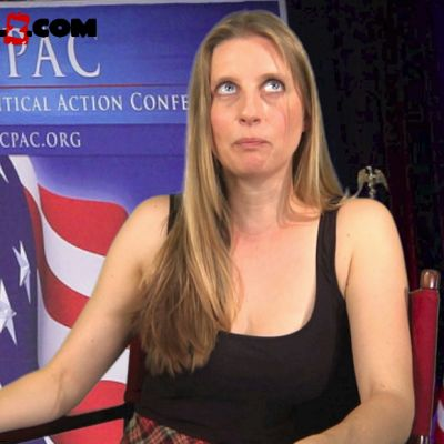 Before you vote, listen to some frank talk from Ann Coulter on birth control methods, orgasm achievement, and how to act your age, 39. Ann Coulter is performed by Ann Carr. Shot by Dan Hershon.  Don't miss this Voting Message from Ann Coulter Check out Letter to Ann Coulter Regarding Use of R-Word – Ann Responds …