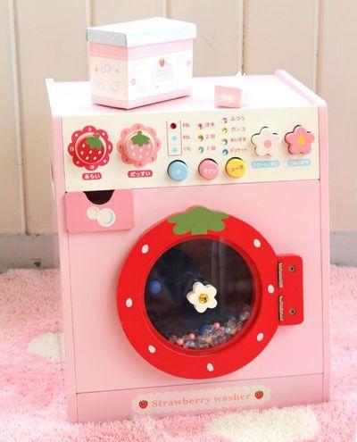 jeu de machine a laver