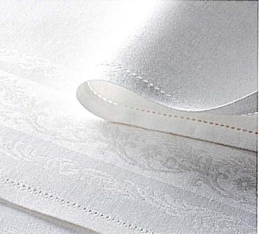 Beautiful White Linen L Pinterest