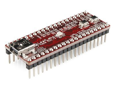 An excursion into the world of porting a STM32F103 ARM microcontroller to the Arduino 1.5.x programming environment: based upon Maple Mini. By Ray Burnette.
