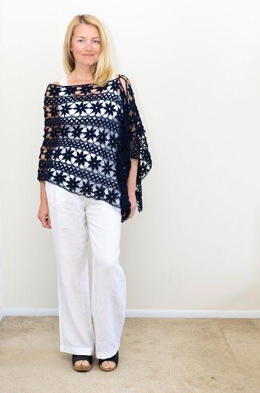 Outstanding #Crochet: Patterns