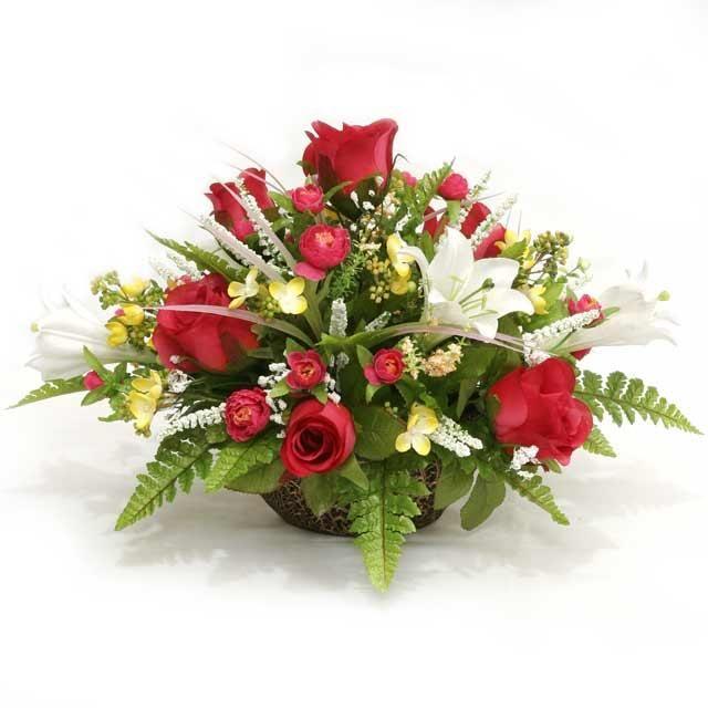 87 best floral arrangements images on pinterest